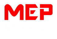 MEP Engineers